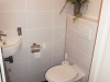 renovatie-toilet