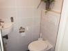 renovatie-toilet