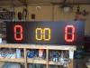 omtimmering-scorebord