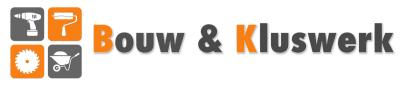 Bouw en Kluswerk | Richard van Deudekom te Assendelft